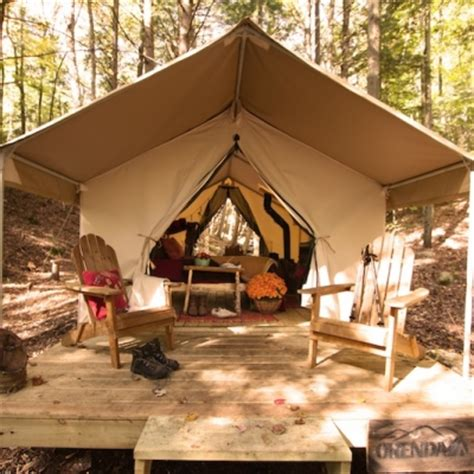 davis tent and awning gling davis tent awning