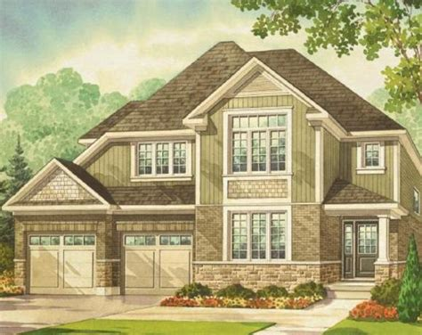 coventry of stratford birch woods new home community