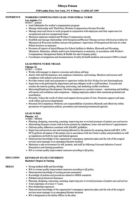 Endoscopy Sle Resume by Endoscopy Sle Resume Sles Of Accounting Resume