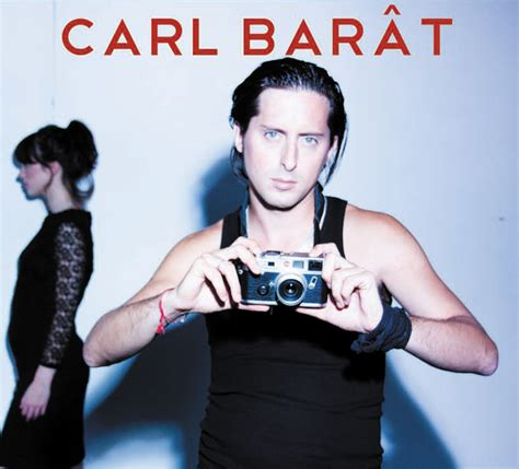 download mp3 barat cover free download carl bar 226 t this is the song alfitude
