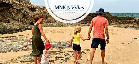 alquiler casas menorca vacaciones alquiler de casa en menorca para vacaciones en familia
