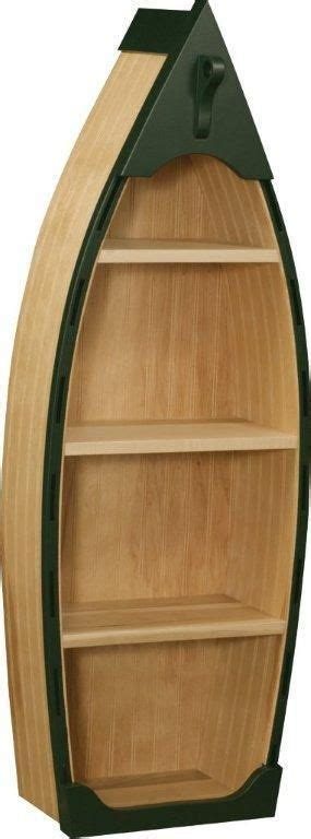 boat shelf for bathroom best 20 boat shelf ideas on pinterest