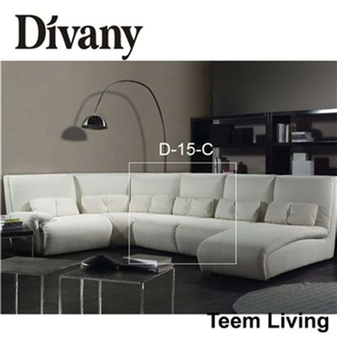 damaged sofas for sale 2015 damaged furniture for sale grey sofa couches for sale