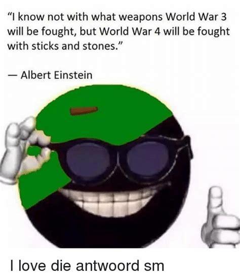 Die Antwoord Meme - 25 best memes about die antwoord die antwoord memes