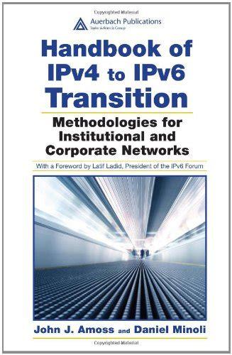 tutorialspoint ipv4 ipv6 useful resources