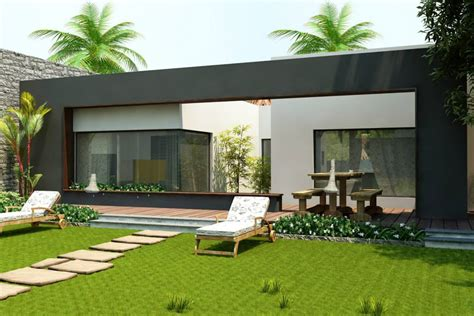 House Designs In Pakistan house designs india for 8 marla joy studio design