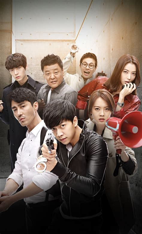 You Re All Surrounded you re all surrounded hq poster seung gi
