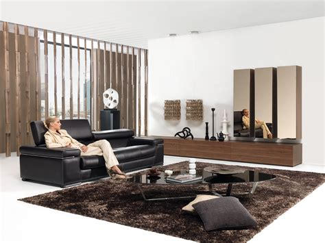 interior decor for living room living room interior style stylehomes net