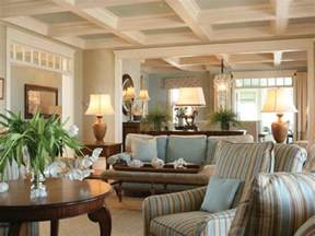 cape cod homes interior design interior design pastiche of cape cod