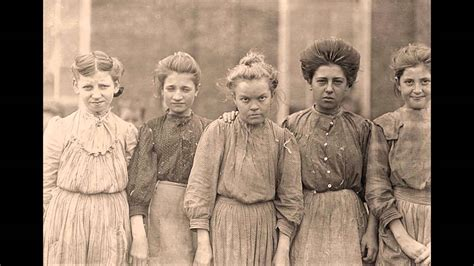 industrial revolution girls hairstyles styles of the industrial revolution industrial revolution