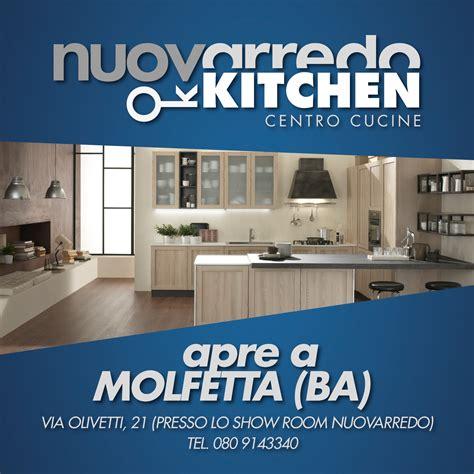 nuovo arredo cucine catalogo nuovo arredo cucine catalogo idee di design per la casa