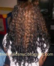 tree braids baby tree braids baby
