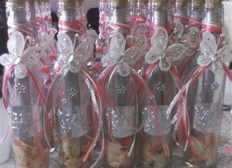 invitaciones para primera comunion en botellas invitaciones en botellas de cristal varios modelos 38