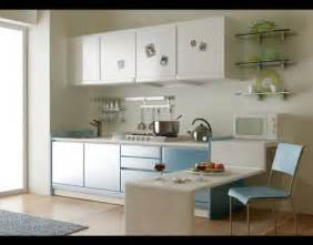 Interior Design Ideas Kitchen Kitchen Interior Design Ideas 8 Amazingmaterial