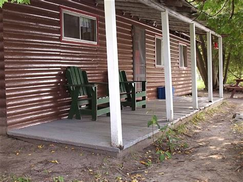 manitoulin island cottage rental manitoulin island vacation housekeeping cottage resort and
