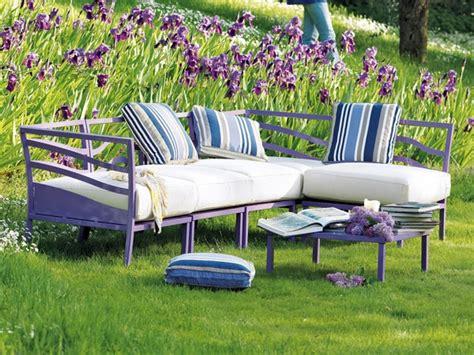 arredare giardini piccoli balconi e giardini piccoli ecco qualche idea arching