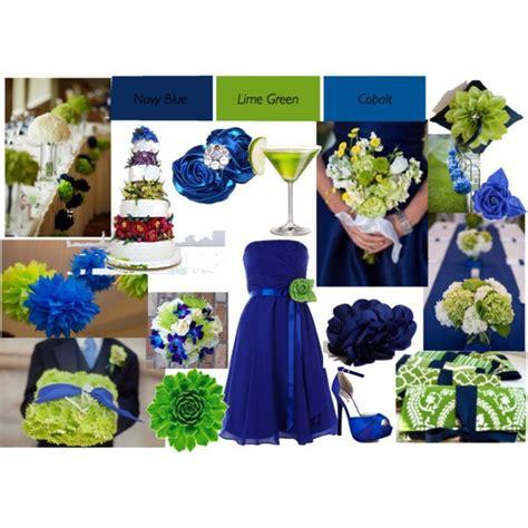 10 best ideas about cobalt blue weddings on royal blue weddings royal blue color
