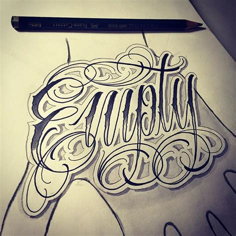 tattoo lettering master 37 best ink master tattoo designs images on pinterest