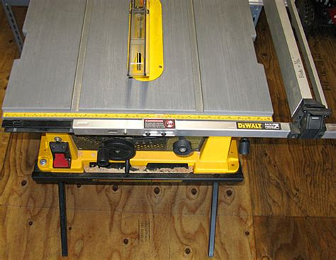 table saw recommendations woodworking all replies on recommendations for table saw w dado