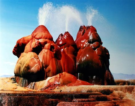natural wonders in the us surprising seven natural wonders of the united states