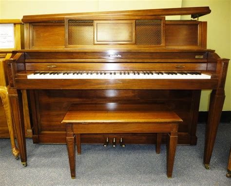 baldwin piano bench chicago pianos american music world baldwin upright pianos
