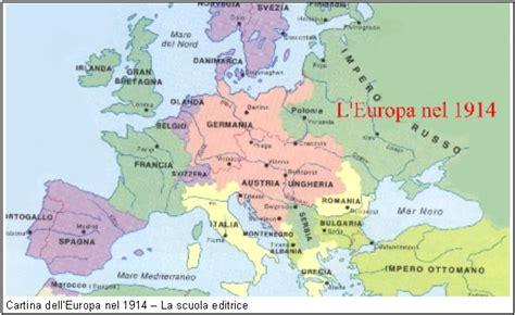 impero ottomano 1914 prima mondiale a d school