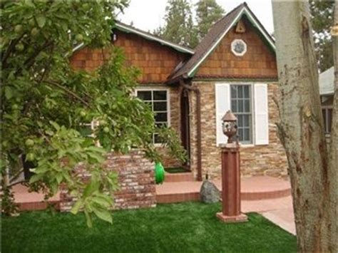 big bear house rentals 109 best images about we moving to big bear 2014 on pinterest resorts big bear lake