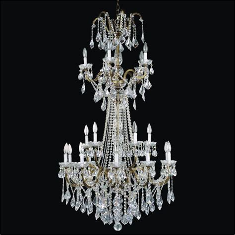 wrought iron foyer light wrought iron foyer chandeliers entryway crystal