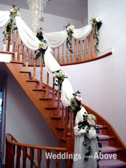 decorating home for wedding wedding reception decoration toronto wedding decoration