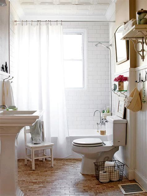 Renovating Bathrooms Ideas by The Reno Man