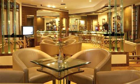 boat club bund garden pune 41 discount hotel sun n sand bund garden road pune bund