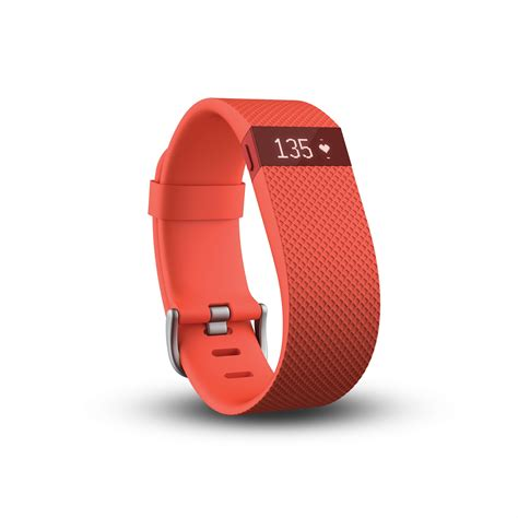 fit bit fitbit adds gps and heart rate tracking in wearable