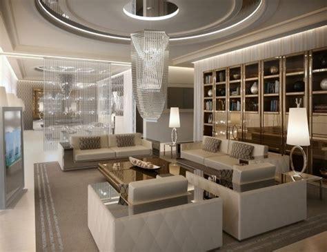 luxury apartment design interiors astana luxury designer italian chandeliers modern living room