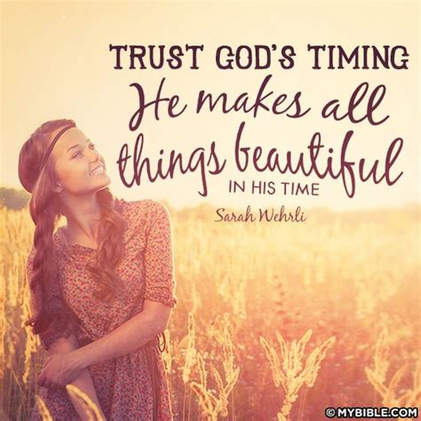 time management the of trusting god s loving plans for you books trusting in gods timing quotes quotesgram