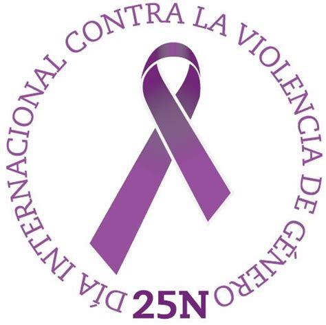 imagenes de lucha contra la violencia de genero 25 noviembre d 237 a internacional contra la violencia de g 233 nero