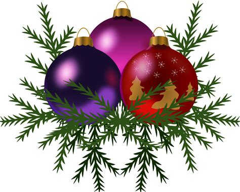 christmas decorating clip art free clipart tree toys