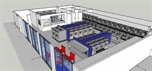 Laundromat Floor Plan laundromat floor plan floor home plans ideas picture