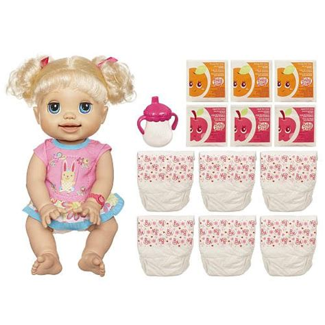 american baby alive potty baby alive learns to potty doll
