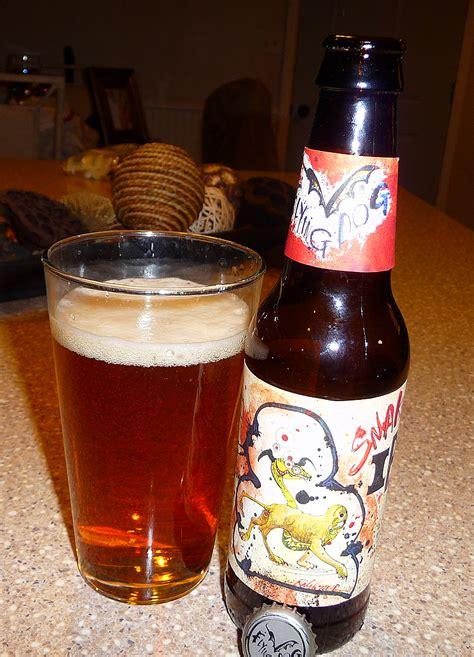 snake ipa snake ipa flying brewery maryland kaderly