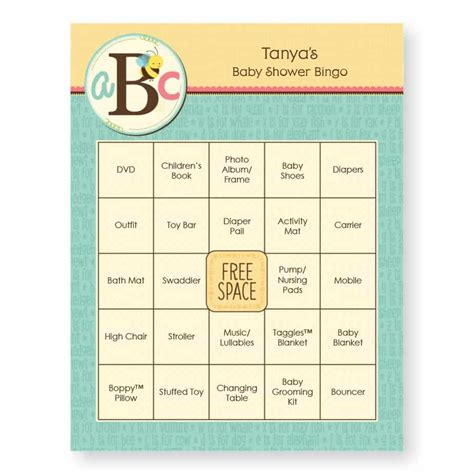 printable games for large groups baby shower games for large groups printable cards mom