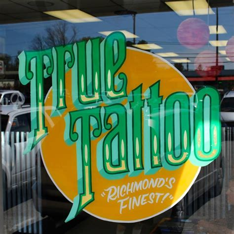 tattoo shops richmond va 6 top artists in richmond virginia best