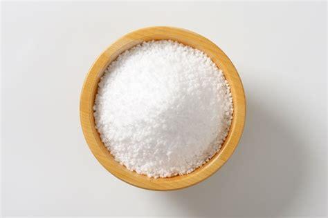 canning salt vs table salt pickling salt vs kosher salt leaftv