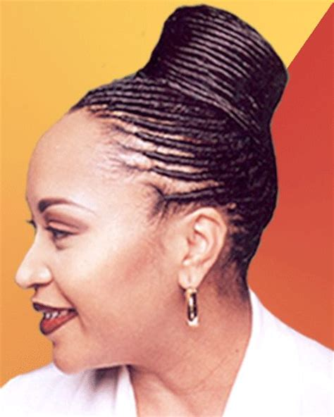 image of africa hair salons african hair braiding african hair braiding bambara