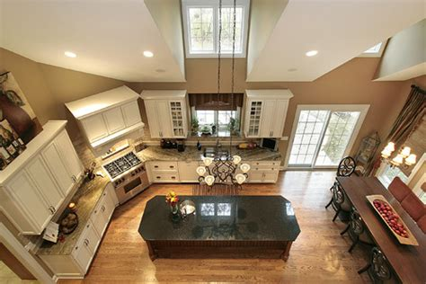 home decorating design forum gardenweb cooktop in the corner home design and decor reviews