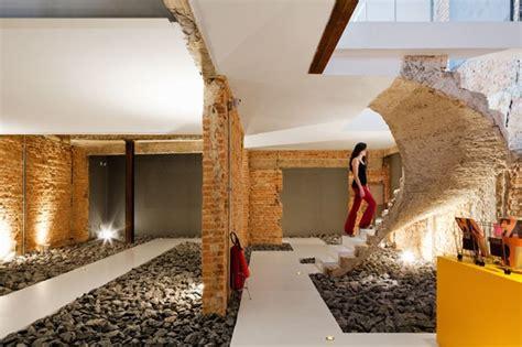 crbra in casa o edif 237 cio mais urbano de s 227 o paulo casa vogue ambientes