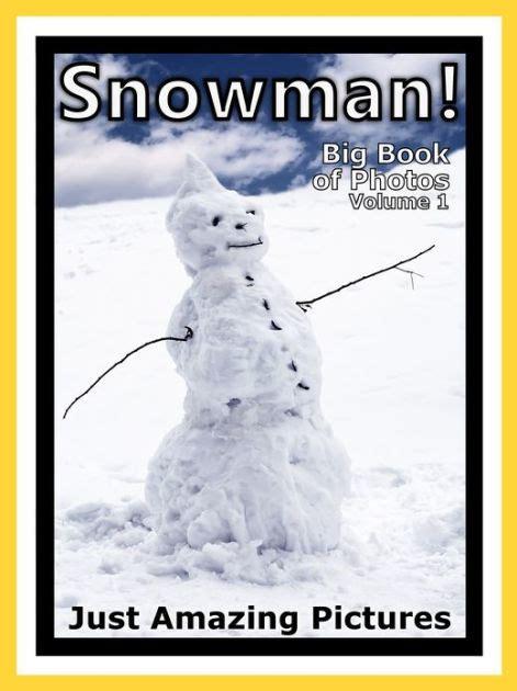 harry potter coloring book big w just snowman photos big book of photographs snow
