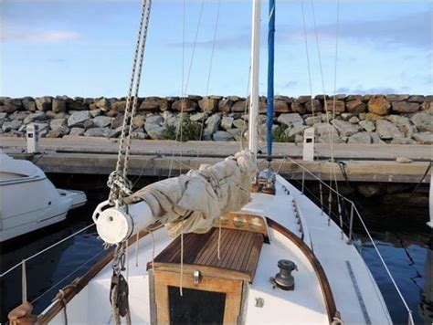 swan boats la 1967 nautor swan sloop for sale in puerto la cruz