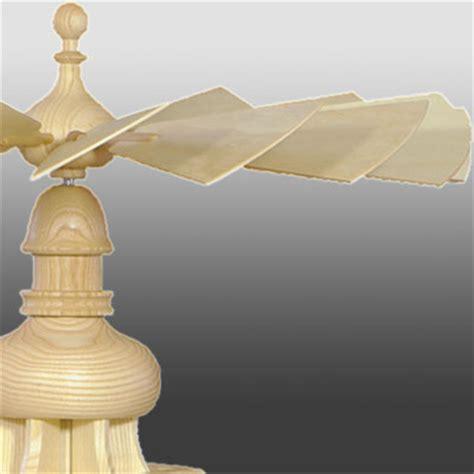 gedrechselte säulen bergmannspyramide gedrechselte figuren 2 st 246 ckig