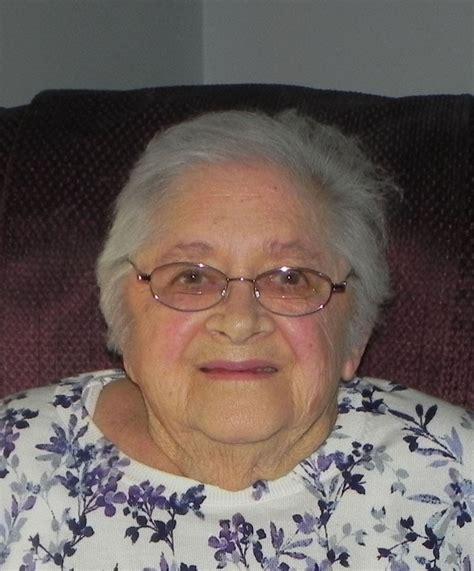 dorothy jaworski obituary manchester new hshire