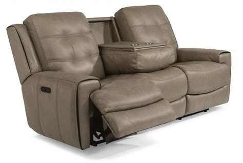 comfy couch outlet recliner sofa chair best sofas ideas sofascouch com